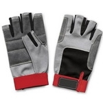 AK - SG - 1001<br>Best Sailing Gloves.
