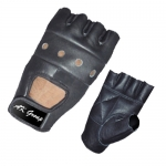 AK - CG - 1029&lt;br&gt;<p>Cheap Leather Cycle Gloves</p>