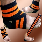 AK - WW - 1010<br><p>Ankle Wrap</p>