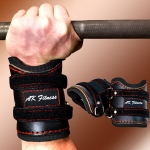 AK - WW - 1023<br><p>Best Wrist Protector</p>
