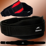 AK - WB - 1006&lt;br&gt;<p>Fitness Power Belt</p>