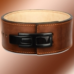 AK - WB - 1007<br><p>Fitness Power Belt</p>
