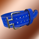 AK - WB - 1010<br><p>Fitness Power Belt</p>