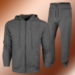 AK - TKS - 1001&lt;br&gt;<p>Track Suit</p>