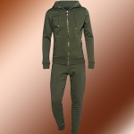 AK - TKS - 1004&lt;br&gt;<p>Track Suit</p>