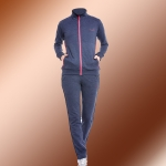 AK - TKS - 1008&lt;br&gt;<p>Ladies Track Suit</p>