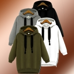 AK - TKS - 1009&lt;br&gt;<p>Hoodie</p>